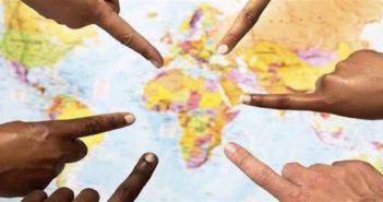 ABD-Afrika ve Türkiye'nin Natron Rekabeti