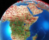 Koronavirüs (Covid-19) Sonrası Dünyada Afrika: Avantajlar ve Dezavantajlar
