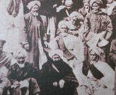 Büyükdedem Ebubekir Efendi hakkında Ahmet Uçar'a reddiye
