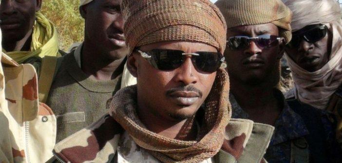 İdris Deby Itno'nun öldürülmesi ve Fransa'nın Sahel'de yalnızlaşması